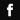 logografisch Facebook