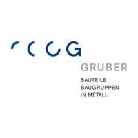 Kunde_Gruber