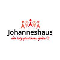 Kunde_Johanneshaus