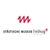 Kunde_MuseenFreiburg