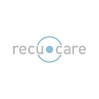 Kunde_recucare