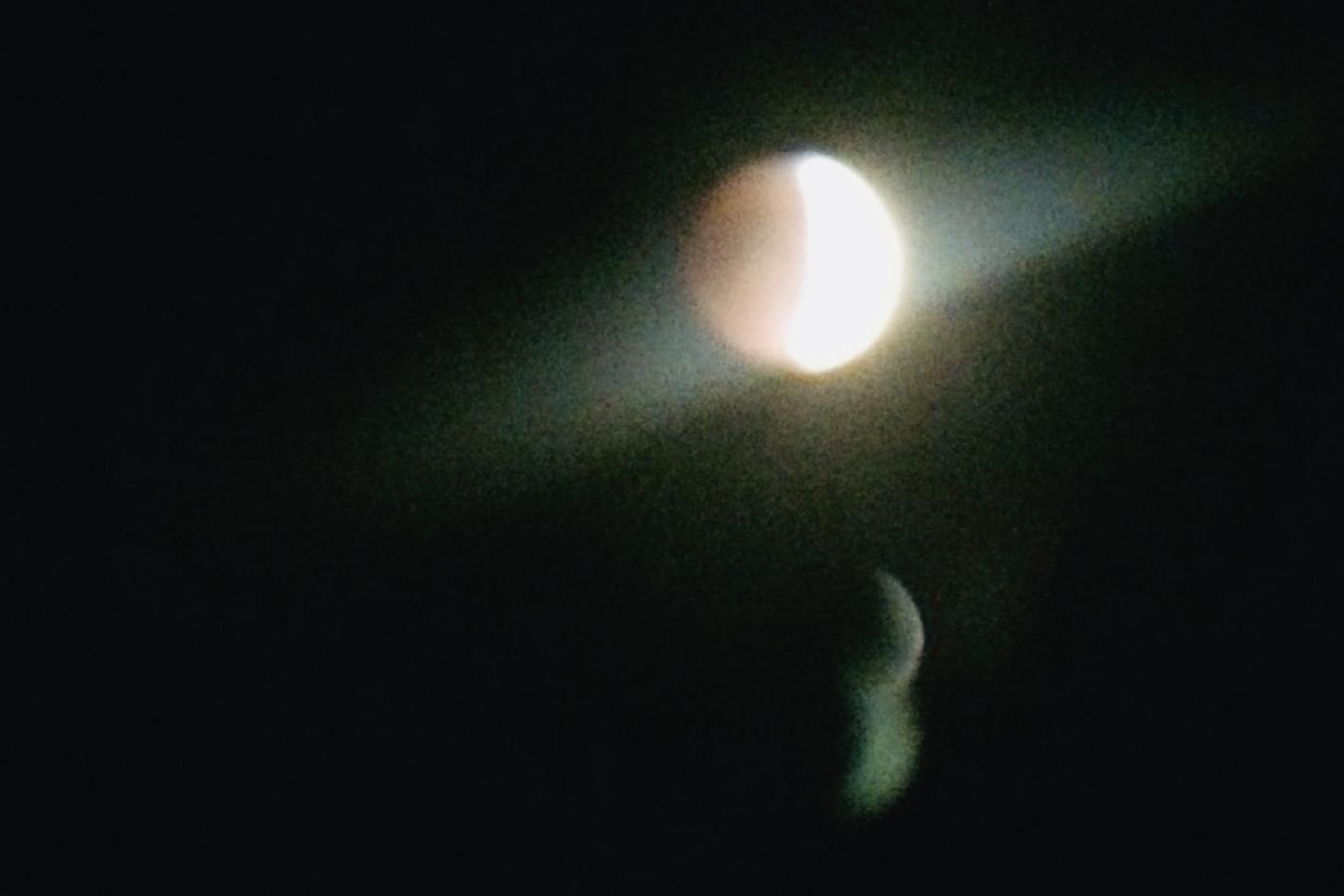 Welt-UFO-Tag